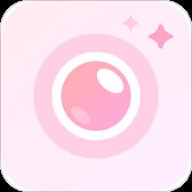 梦幻修图 V1.0.0 官方安卓版