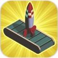 火箭谷大亨 V0.59 安卓版