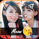 猫脸图片过滤器 V1.0 安卓最新版