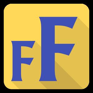 改�系�y字�w大小�件 V3.0.4 安卓版
