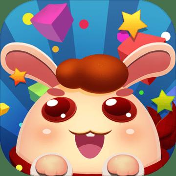 RabbitdomV1.06 安卓版