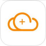 115组织 V5.1.2 苹果版