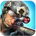 致命杀手:城市守卫 V1.0 苹果版