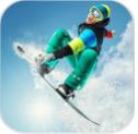 滑雪派对阿斯彭 V1.0.0 IOS版