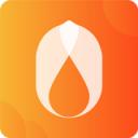 小柠人 V1.0 苹果版