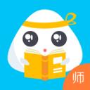 一米阅读老师 V1.0.0 苹果版