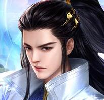 乾坤侠义 V1.0 最新版