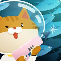 渔夫小猫 V1.0.6 苹果版