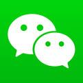 微信看图知成语秀才答案辅助工具 V2018 最新版