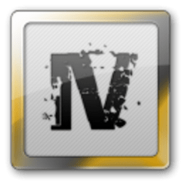 openiv mod安装工具 V3.0 汉化版