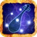 指头琴 V1.5 iOS版