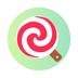 球球领糖助手 V3.2 安卓版