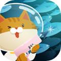 渔夫小猫 V1.0.4 破解版