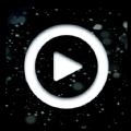 随意播 V3.2.0 IOS版