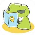 旅行青蛙攻略 V1.0 安卓版