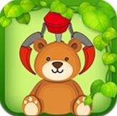 好运星抓娃娃 V2.0.1 iOS版