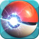 口袋妖怪 V1.0 iOS版