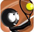 火柴人网球赛 V1.9 安卓版