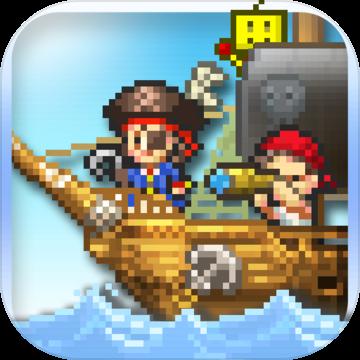 大航海探险物语 V1.0 安卓版