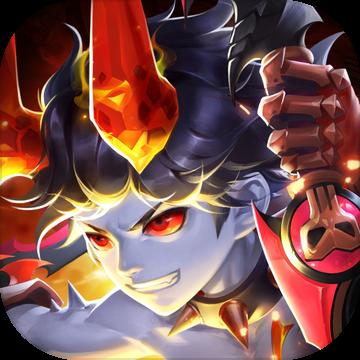 公爵传说安卓版下载-公爵传说游戏V1.0下载