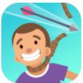 绞刑台:弓箭大师 V1.0 苹果版