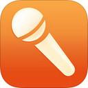 ��ktv V.6.1 iOS��