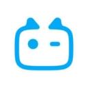 猫饼短视频 V1.3.0 最新版