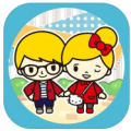 Chanrio朋友 V1.0 IOS版