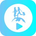 伴你同游 V1.0 iOS版