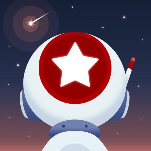 舰长ONE起源 V1.0.2 苹果版