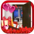 密室逃脱情人节餐厅约会官方版下载 密室逃脱情人节餐厅约会游戏安卓版V1.0下载
