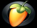 FL Studio水果编曲软件 V12.5.1.165 共享版