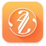 德信宝 V1.0 安卓版