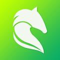 白马浏览器 V1.1.311.9900 电脑版