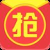 春节走运红包辅助 V1.0 安卓版