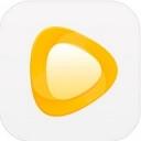 秒星影院 V1.0 iOS版