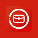 咻咻红包 V1.5.2 安卓版