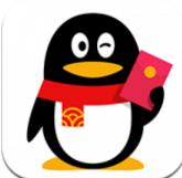 QQ走运红包辅助 V7.3.8 破解版