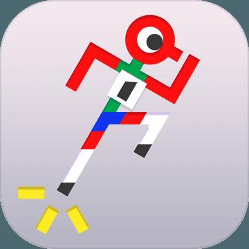 跑枪运动 V1.0 安卓版