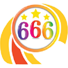 666彩票 V1.0.3 安卓版
