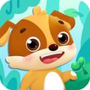 小狗乐奇 V1.0 iOS版