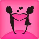 樱栀婚恋 V1.0 iOS版