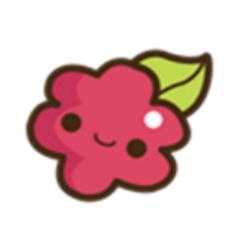 七夕论坛 V1.2.3 安卓版