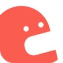 KilaKila红豆 V3.0.3 iOS版