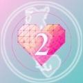 高捷恋旅 V2.7 iOS版