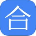 合花易贷 V1.5 苹果版