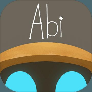 艾彼(Abi) V1.0 安卓版
