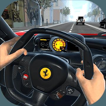 超车小能手 V1.2.0 苹果版