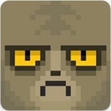 猫塔 V1.0 ios版