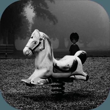 逃离惊悚乐园 V1.0 苹果版